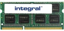 Integral 4GB DDR3 1066MHz IN3V4GNYBGI