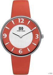 Danish Design IV20Q1017