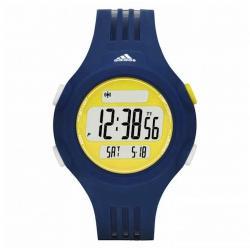 Adidas ADP3146