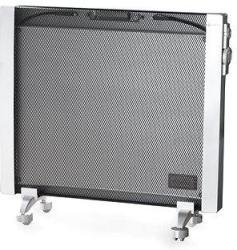 Rohnson R-061