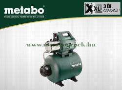 Metabo HWW 6000/50
