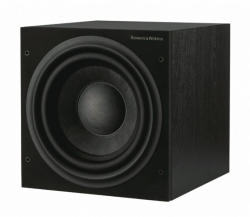 Bowers & Wilkins ASW 610