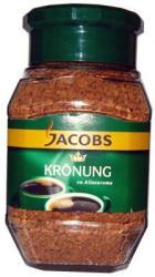 Jacobs Krönung Instant 100g