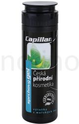 Capillan Hair Care Tusfürdő Gél Testre És Hajra 200g