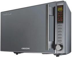 Orion OM-5128D