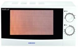 Orion OM-5120