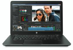 HP ZBook 15u G2 J9G38AV