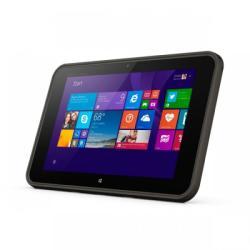 HP Pro 10 EE G1 L2J88AA