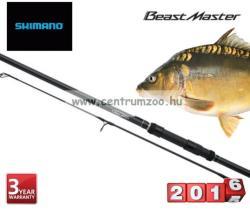 Shimano Beastmaster BX 12-325 Long Range (BMBX12325L)