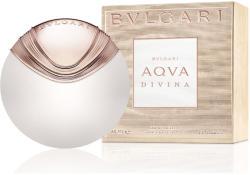 Bvlgari Aqva Divina EDT 40ml