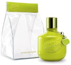 DKNY Be Delicious Charmingly Delicious EDT 125ml