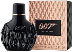 James Bond 007 James Bond 007 Woman EDP 30ml