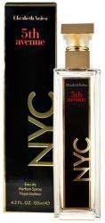 Elizabeth Arden 5th Avenue NYC Limited Edition EDP 125ml