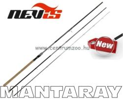 Nevis Mantaray Match [420cm/5-15g] (1750-420)