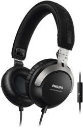Philips SHL3565