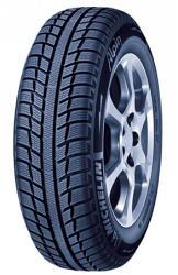Michelin Alpin 3 ZP 175/70 R14 84T