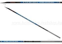 Trabucco Energhia TXL Power [600cm/310g]