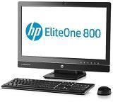 HP EliteOne 800 G1 H5T92EA
