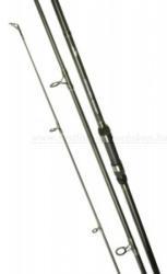 Nevis Ryder Carp - 3 részes [390cm/3lb] (1683-390)