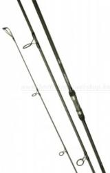 Nevis Whisper Carp [390cm/3.5lb] (1656-390)