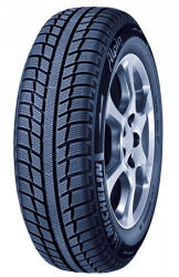 Michelin Alpin 3 ZP 165/65 R14 79T