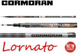 CORMORAN Lornato Bolo [600cm/25g] (25-025602)