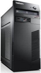Lenovo ThinkCentre M73 MT 10B1S0QS00