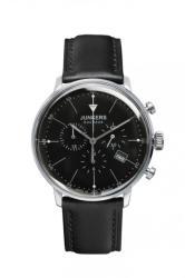 Junkers Bauhaus Chronograph 6088
