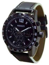 AKSEPT 1098