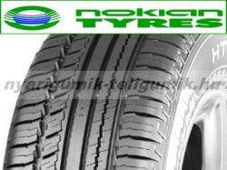 Nokian Rotiiva HT XL 235/65 R18 110H