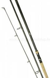 Nevis Ryder Specimen [360cm/40-80g] (1684-360)