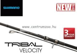Shimano Tribal Velocity 12-300 DL 40MM (TVELO12300)
