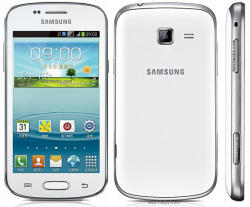 Samsung S7572 Galaxy Trend II Duos