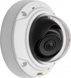 Axis Communications M3006-V (0514-001)