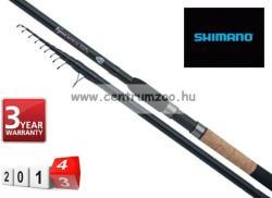 Shimano Vengeance Tele Match 390 FA (VTEM39F)