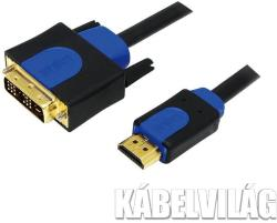 LogiLink CHB3105