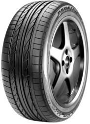 Bridgestone Dueler H/P Sport 215/60 R17 96V