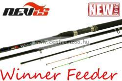 Nevis Winner Feeder [345cm/90g] (1231-345)