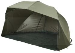 JRC Brolly 60