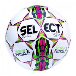 Select Super Futsal