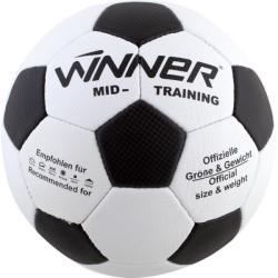 Winner Mid Training
