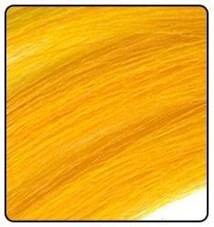 Framesi Framcolor 2001 Hajfesték 650 Sárga 9.33
