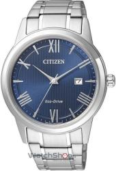Citizen AW1231