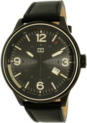 Tommy Hilfiger Peter TH179110