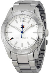 Tommy Hilfiger Ritz TH178126