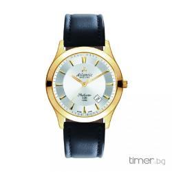 Atlantic Seahunter 71360.4