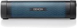 Denon Envaya Mini (DSB100)