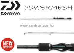Daiwa Powermesh Baitcast [195cm/7-28g] (11916-196)