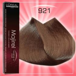 L'Oréal Majiblond 921 Hajfesték 50ml