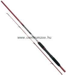 Shimano Scimitar AX Spin 270XH [30-100g] (SSCIAX27XH)